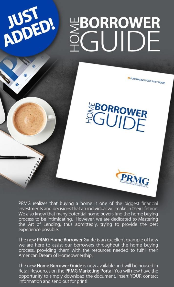home-borrower-guide